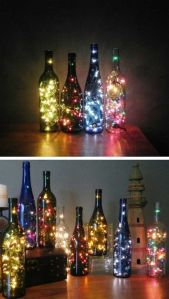 led_bottle_ideas