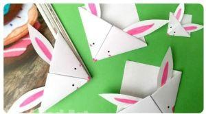 origami_bookmark1