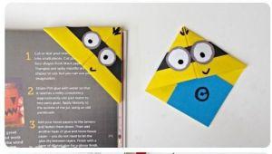 origami_bookmark2