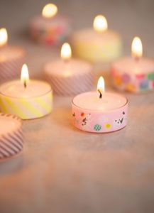washi_tape_candles