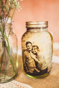 mason-jar-photo